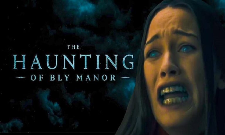 Netflixs-HAUNTING-OF-BLY-MANOR-HOUSE