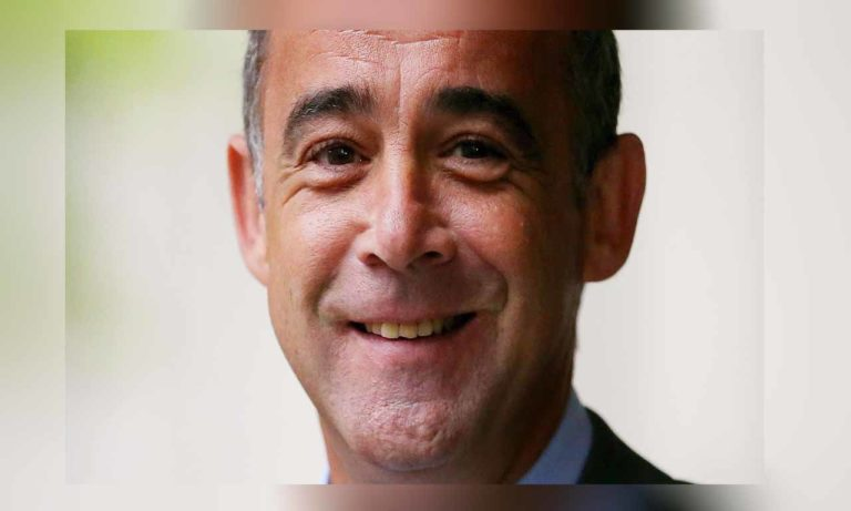 Michael Le Vell settles High Court phone-hacking claim
