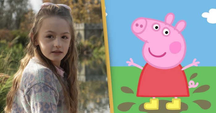 bly-manor-peppa-pig-828x435