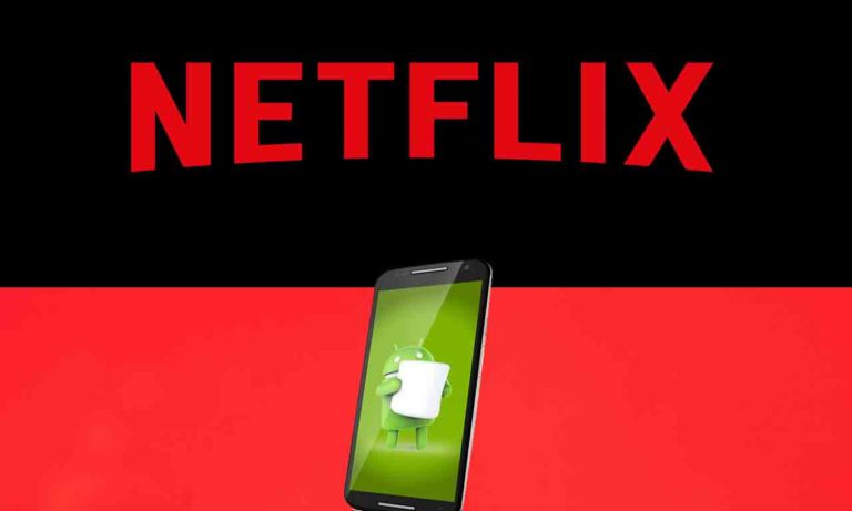 How to Get American Netflix on Android [2020]