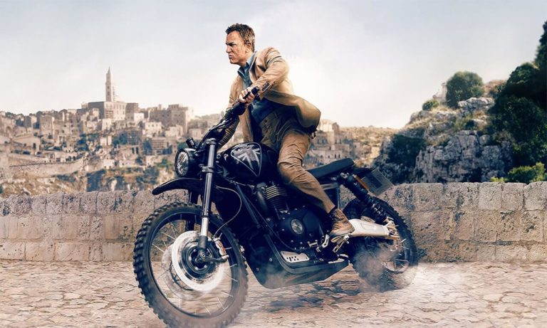 is-james-bond-no-time-to-die-coming-to-netflix