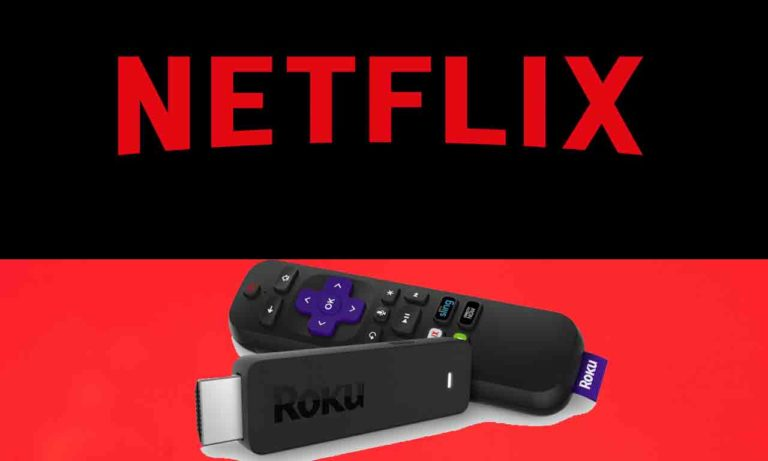 How to Get American Netflix on Roku in 2020 [Easy Guide]