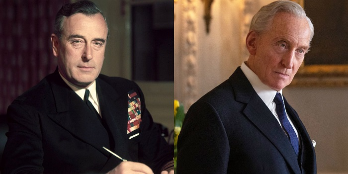 thecrown-louismountbatten