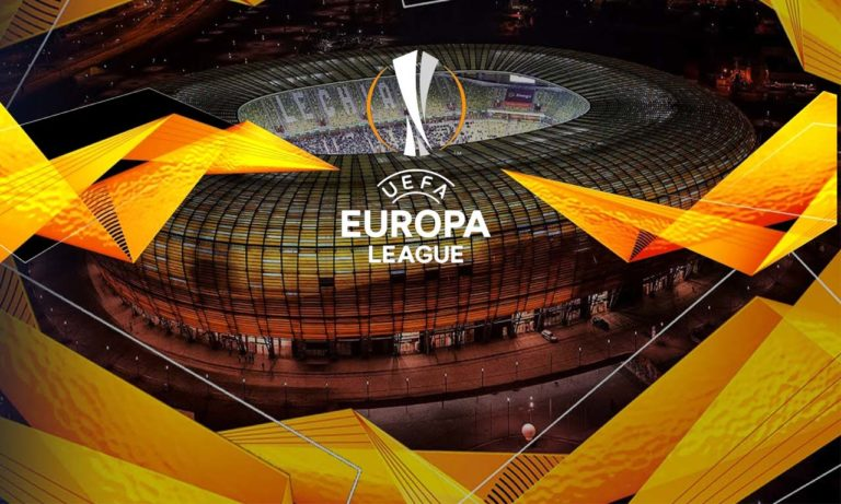 watch europa league online