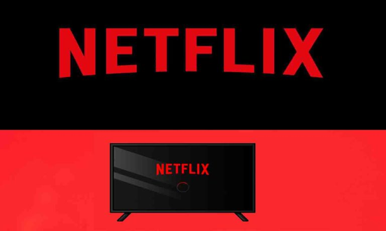 How to get American Netflix on Smart TV in 2021 [Easy Guide]