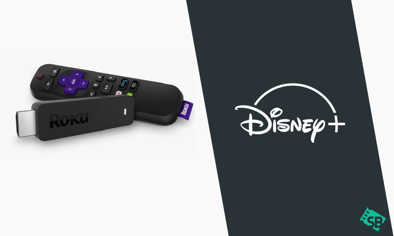 How to Watch Disney Plus on Roku in 2021 [Easy Guide]