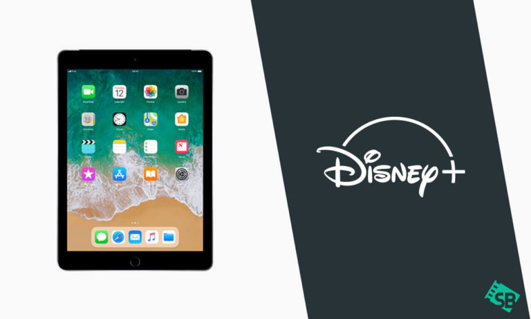 How to watch Disney plus on iPhone and iPad