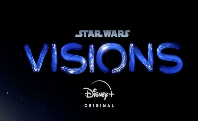 Disney+ to Create a New Anthology of Animated Star Wars Short Films