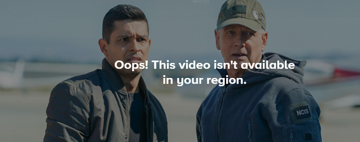 CBS_NOT_WORKING_OUTSIDE_US