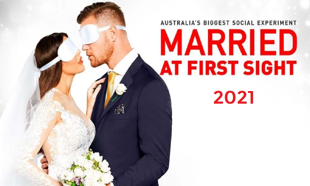 How to Watch Married at First Sight Australia 2021 Online Abroad