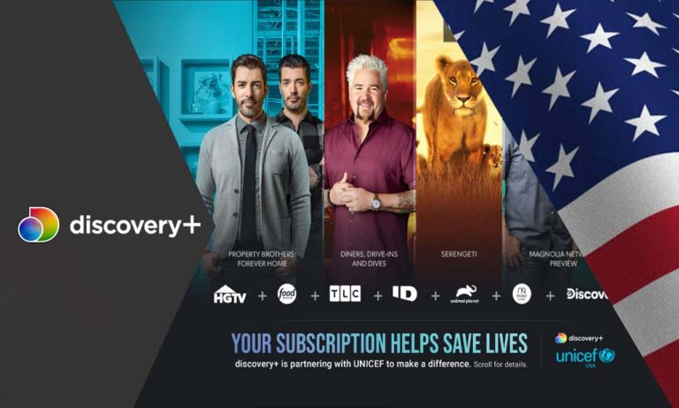 watch-discovery+-from-anywhere