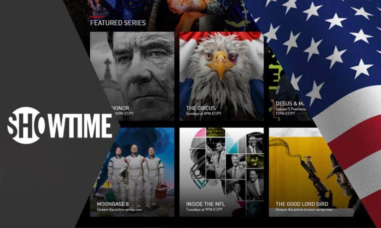 watch-showtime-in-uk-outside-us