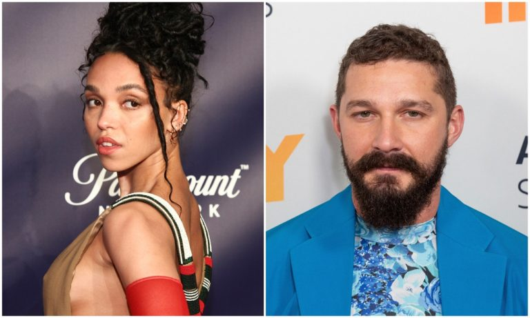 FKA-Twigs-and-Shia-LaBeouf