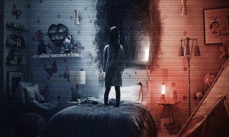 Paranormal-Activity-7-paramount_plus