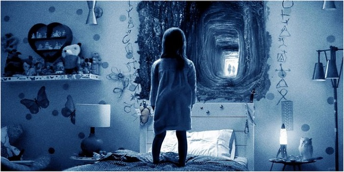 Paranormal-Activity-7-Paramount