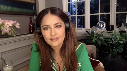Salma-Hayek-talks-about-trauma-during-sex-scene