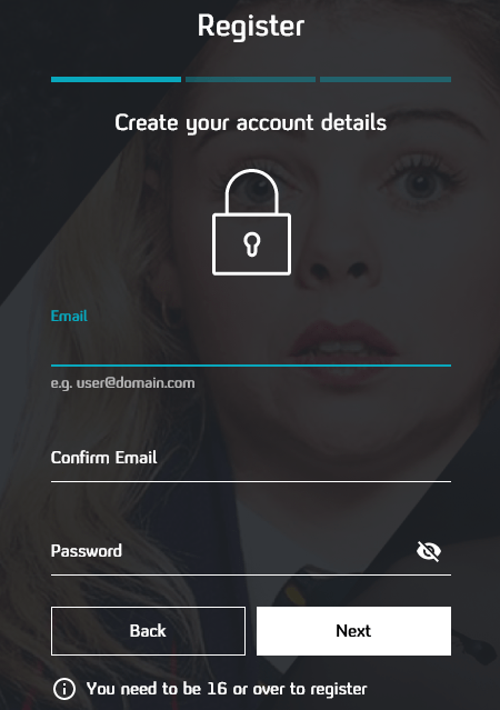 step6-channel4-account-email-password