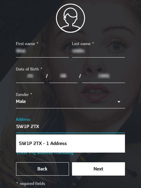 step7-channel4-account-personal-details
