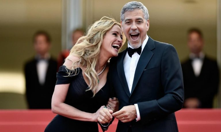george-clooney-julia-roberts-nuovo-rom-com-ticket-to-paradise