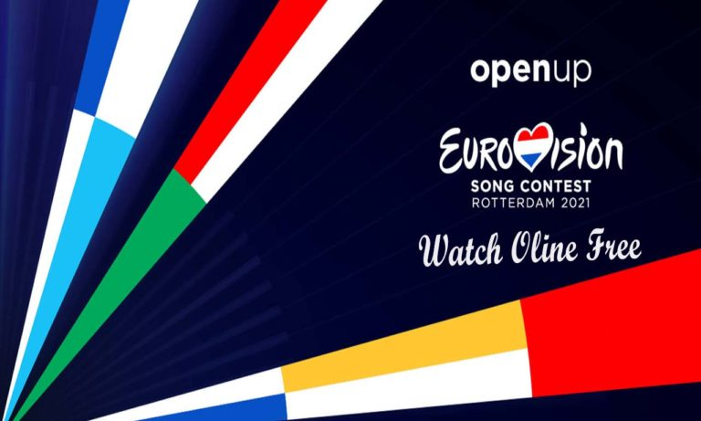 watch-eurovision-online