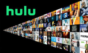 Everything New on Hulu in April 2021
