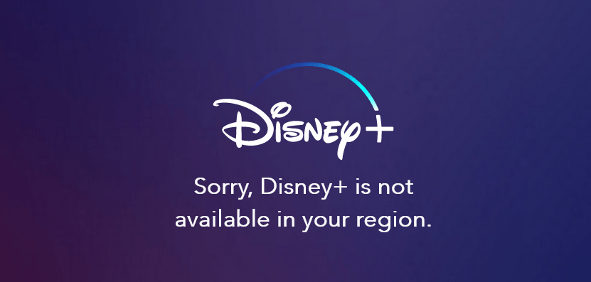 disney plus error image