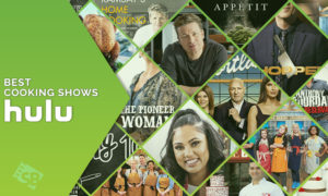 13 Best Cooking & Food Shows on Hulu to Stream Right Now!