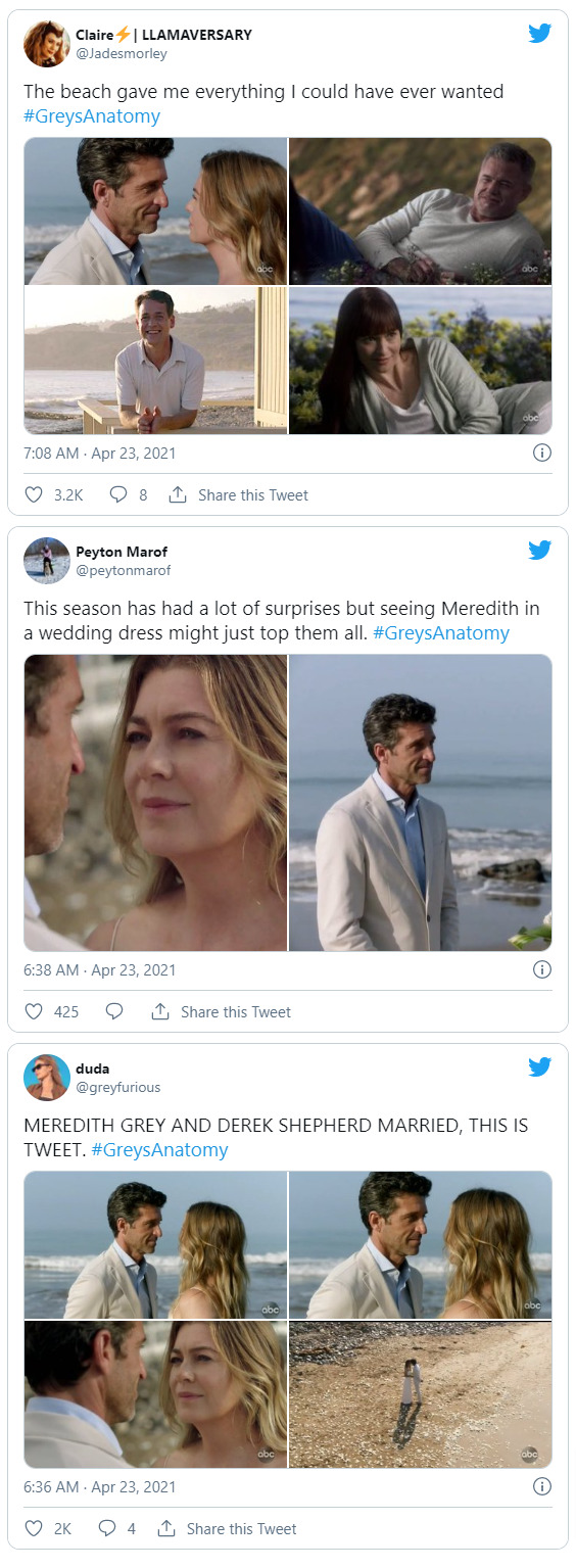 -Grey-s-Anatomy-viewers-are-devastated-after-saying-goodbye-to-fan-favorite-for-a-second-time