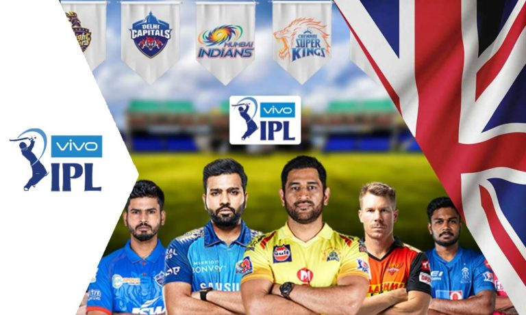 IPL-in-UK