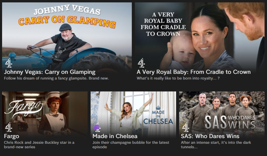 channel-4-popular-tv-shows