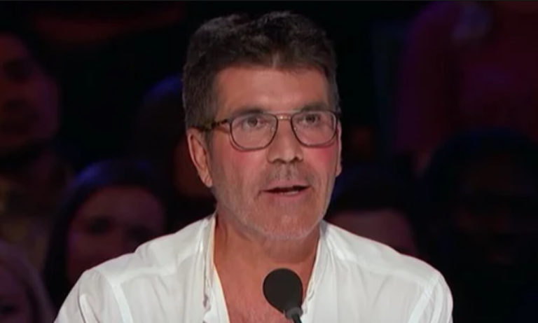 simmon crowell cancels x factor israels