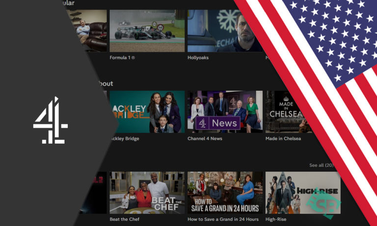 Channel4-In-USA