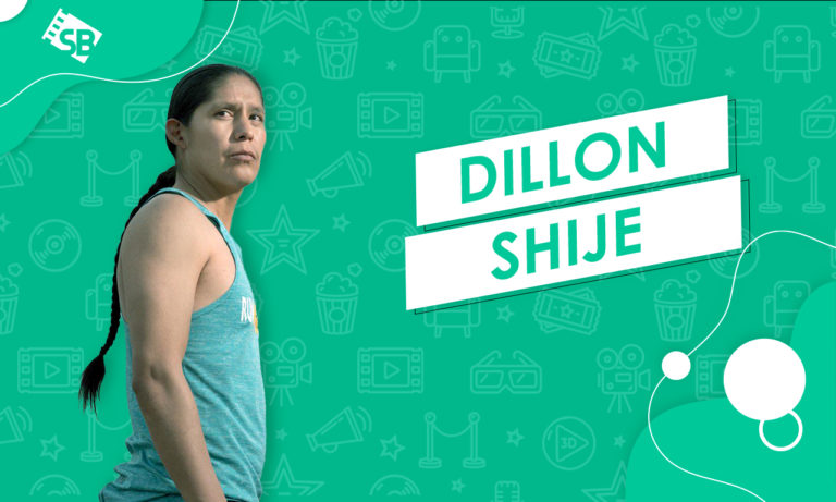 Dillon Shije-Featured-image
