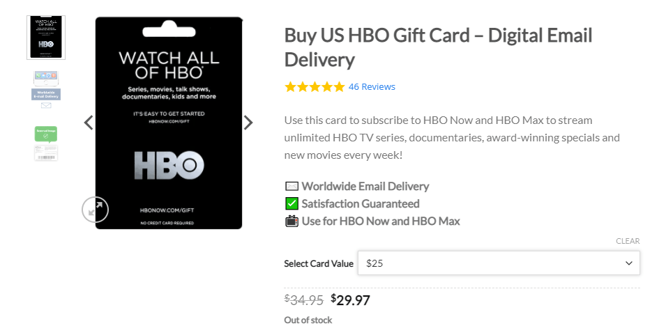 HBO-Max-gift-card