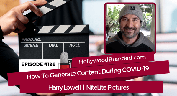 Harry-Lowell-Marketing-Mistakes-How-To-Avoid-Them