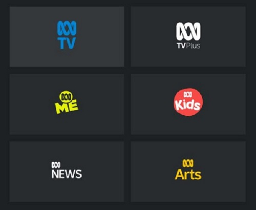 abc-iview-channels