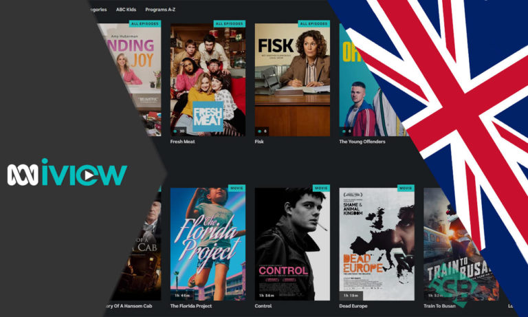 abc-iview-in-UK