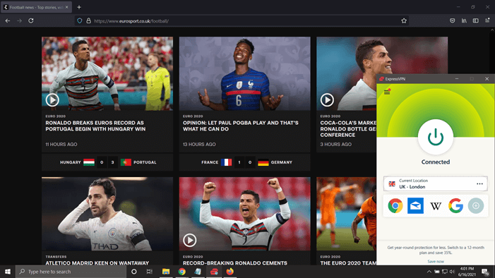 eurosport-coverage-in-canada-with-expressvpn