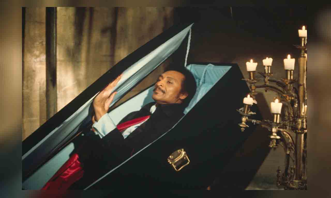 """Cult-Classic """"Blacula 1972"""" in Works for A Remake by MGM with Director Deon Taylor"""