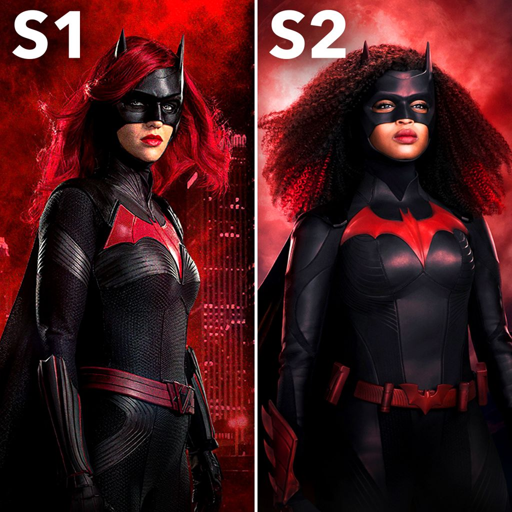 old-and-new-batwoman