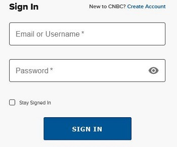 step-4-email-password-cnbc