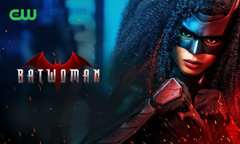 watch-Batwoman-from-anywhere