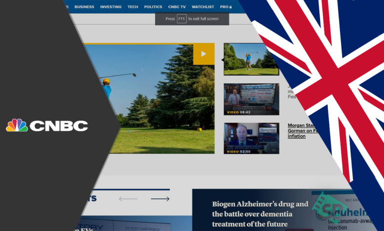 watch-cnbc-in-the-UK