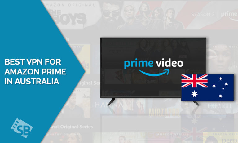Best-vpn-for-AmazonPrime-in-AU