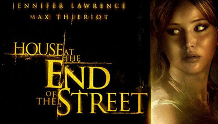 House at the End of the Street (2012)_
