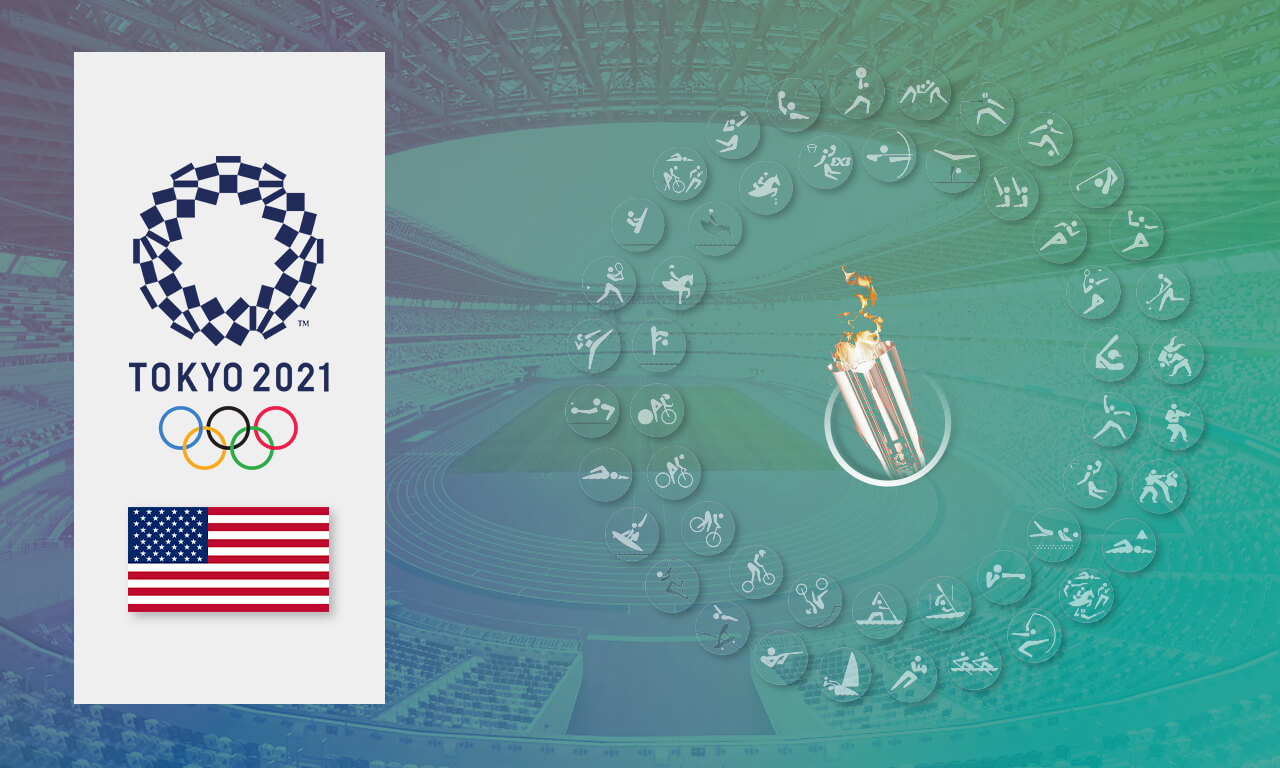 How to Watch Tokyo Olympics 2021 in USA Live Stream: Opening Ceremony & Schedule