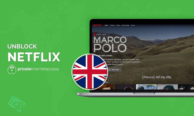 Unblock-Netflix-with-PIA