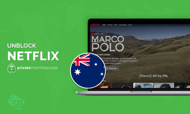 Unblock-Netflix-with-Private-Internet-Access-in-Australia
