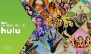 List of the 30 Best Comedy Movies on Hulu to Stream Right now