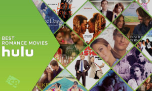 Top 20 Best Romance Movies On Hulu To Watch Rgiht Now